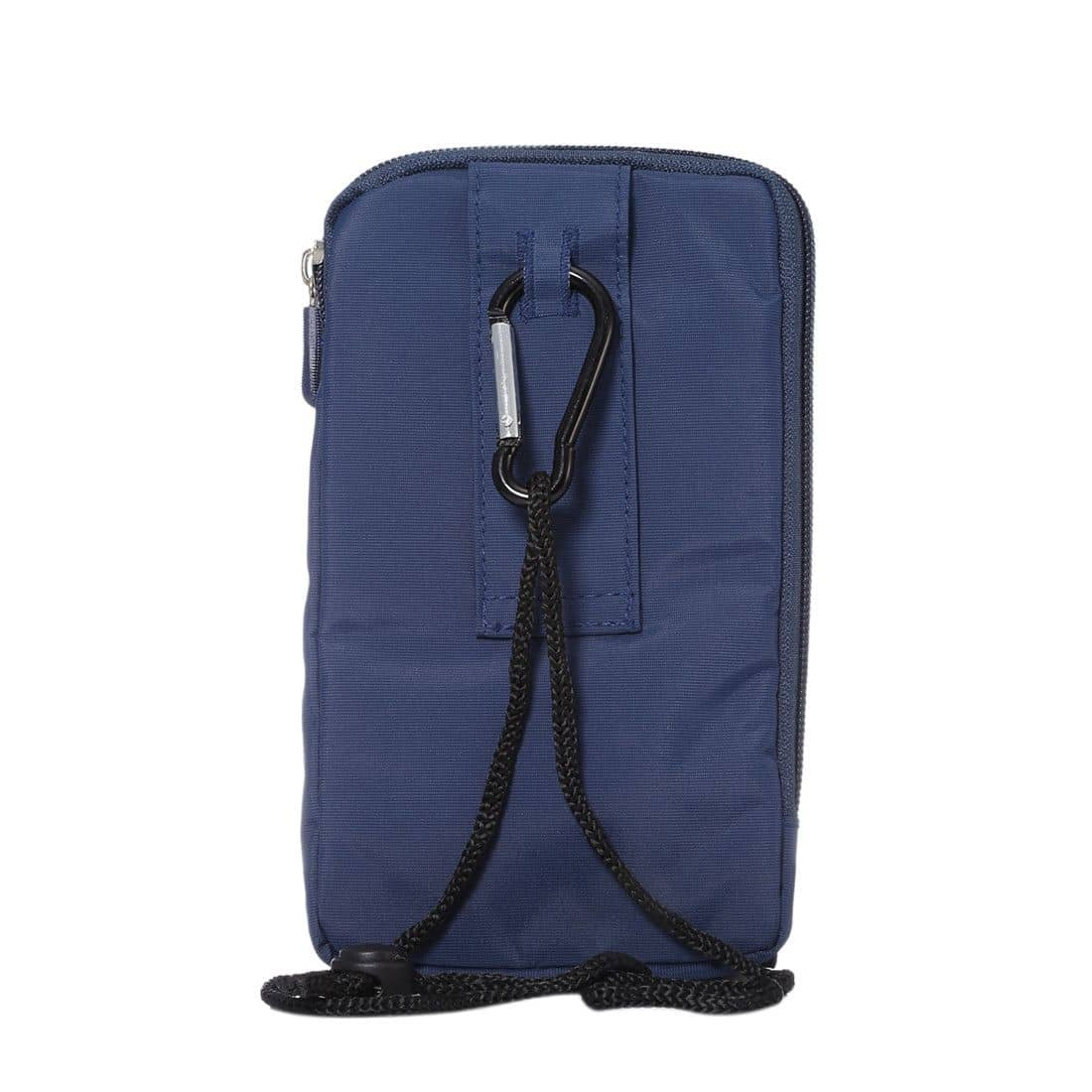 para-CECT-N85-Funda-Azul-Multiusos-XXM-18x10cm-Cinturon-Universal