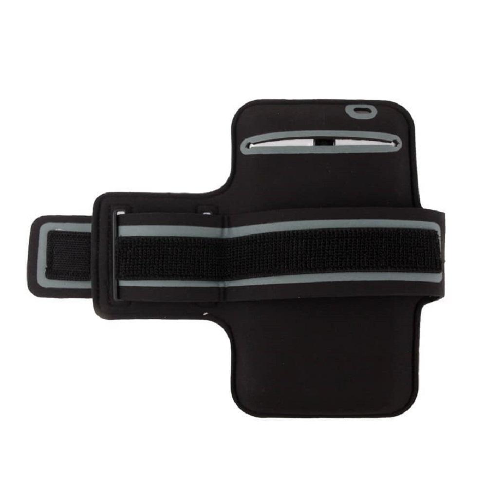 thumbnail 119 - Accessories For BlackBerry KEY2 Last Edition (2020): Case Sleeve Belt Clip Ho...