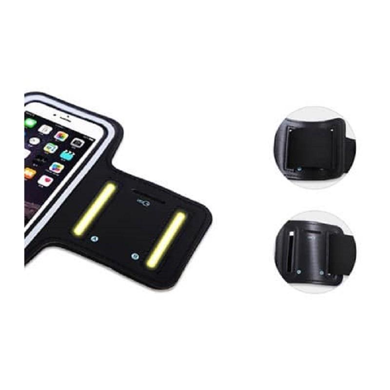 thumbnail 122 - Accessories For BlackBerry KEY2 Last Edition (2020): Case Sleeve Belt Clip Ho...