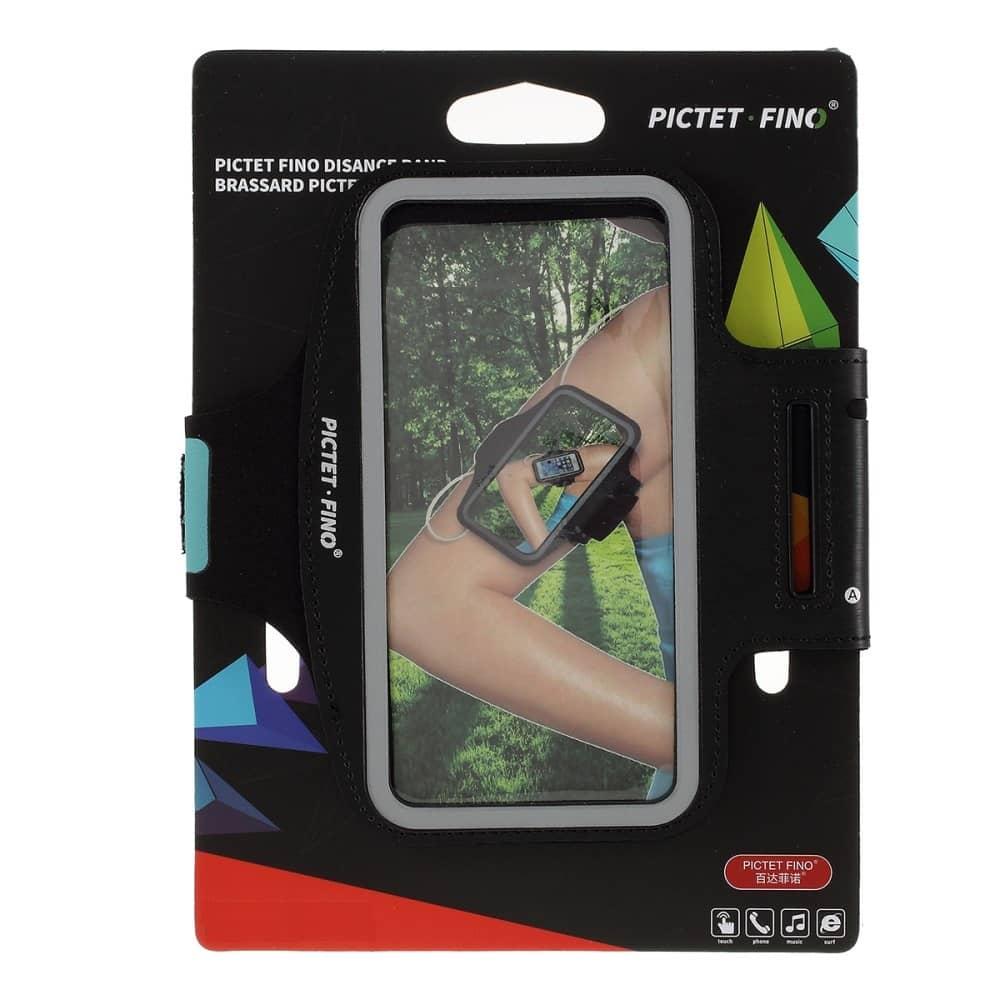 thumbnail 113 - Accessories For BlackBerry KEY2 Last Edition (2020): Case Sleeve Belt Clip Ho...