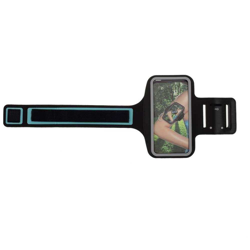 thumbnail 114 - Accessories For BlackBerry KEY2 Last Edition (2020): Case Sleeve Belt Clip Ho...