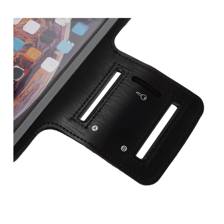 thumbnail 116 - Accessories For BlackBerry KEY2 Last Edition (2020): Case Sleeve Belt Clip Ho...