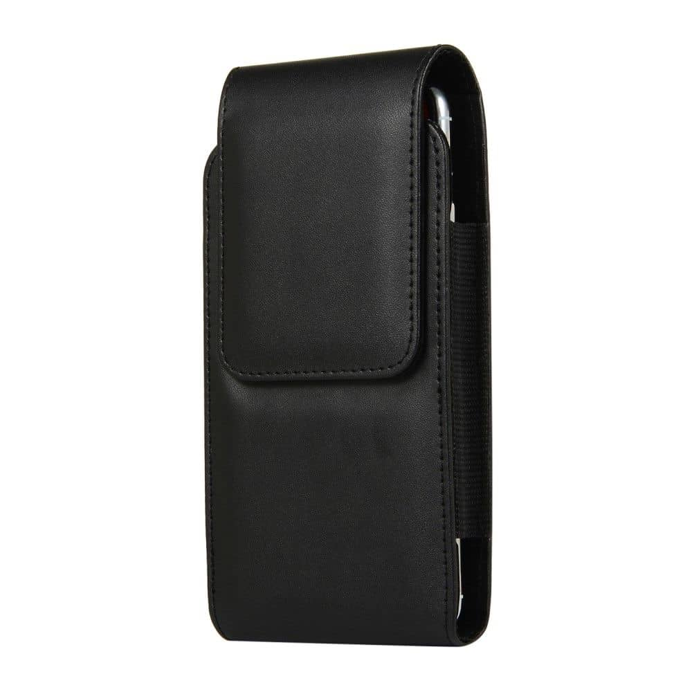 Accessories-For-Xiaomi-Redmi-Note-9S-2020-Case-Sleeve-Belt-Clip-Holster-Ar thumbnail 33