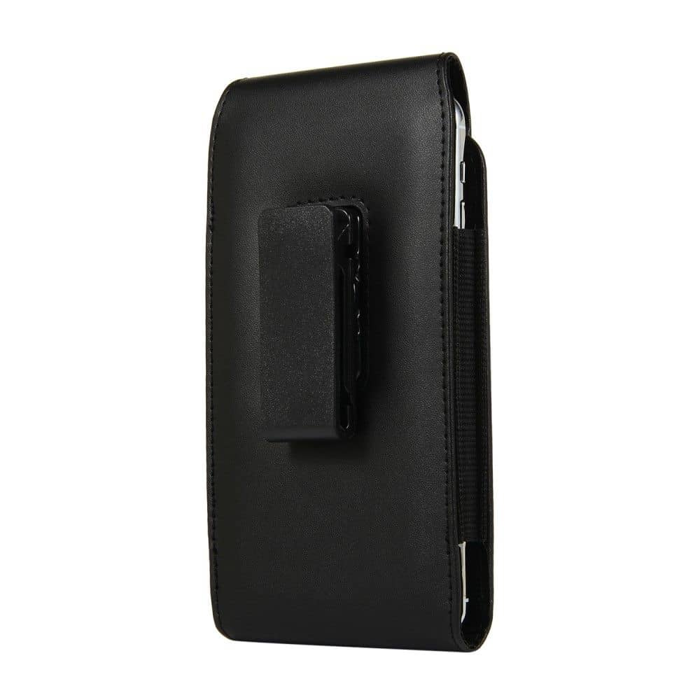Accessories-For-Xiaomi-Redmi-Note-9S-2020-Case-Sleeve-Belt-Clip-Holster-Ar thumbnail 34