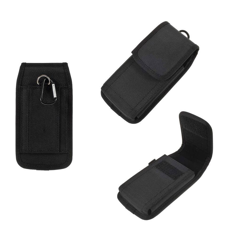 thumbnail 148 - Accessories For BlackBerry KEY2 Last Edition (2020): Case Sleeve Belt Clip Ho...