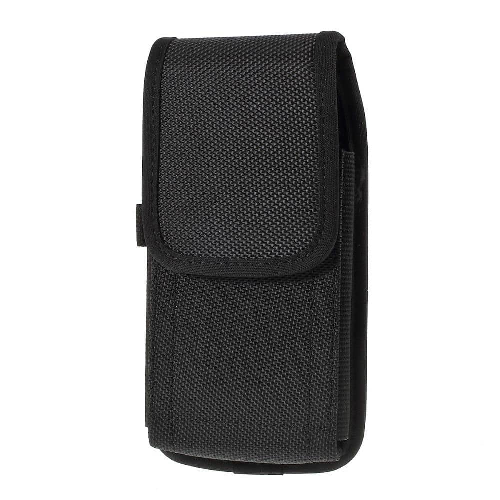 thumbnail 149 - Accessories For BlackBerry KEY2 Last Edition (2020): Case Sleeve Belt Clip Ho...