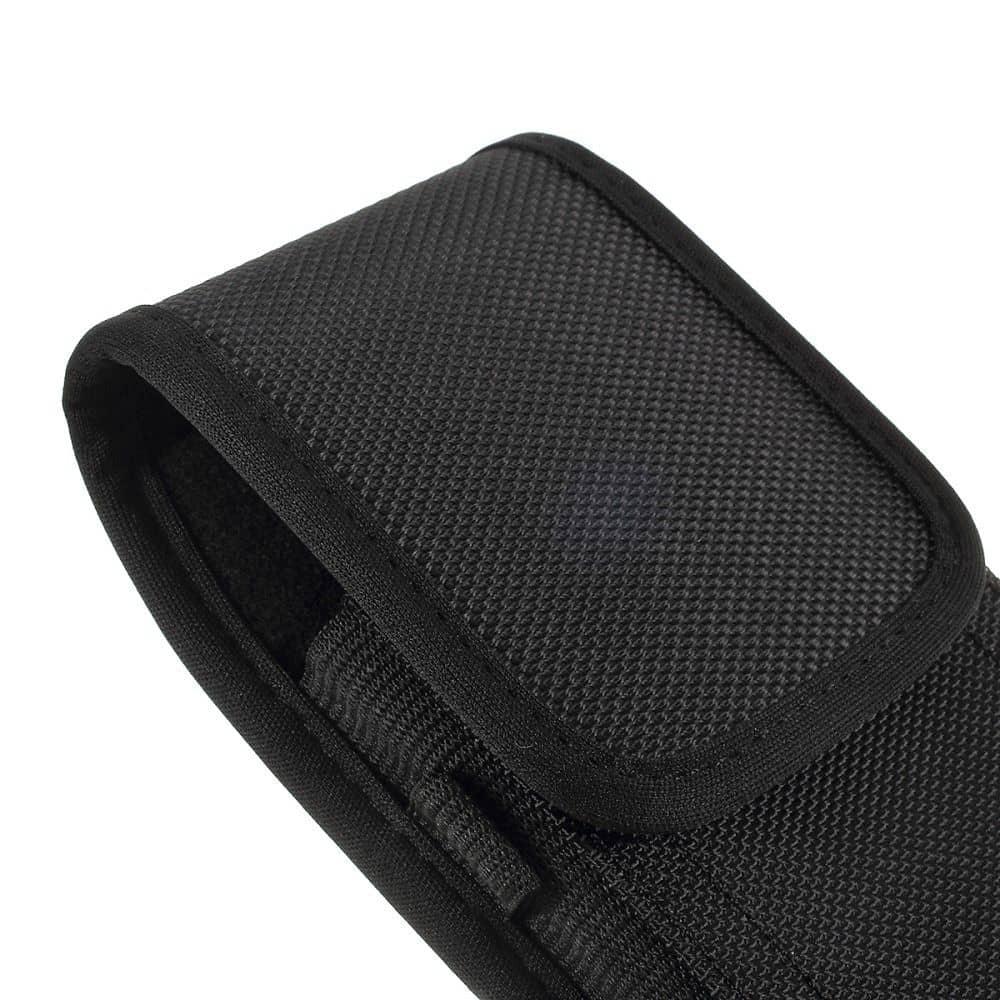 thumbnail 150 - Accessories For BlackBerry KEY2 Last Edition (2020): Case Sleeve Belt Clip Ho...