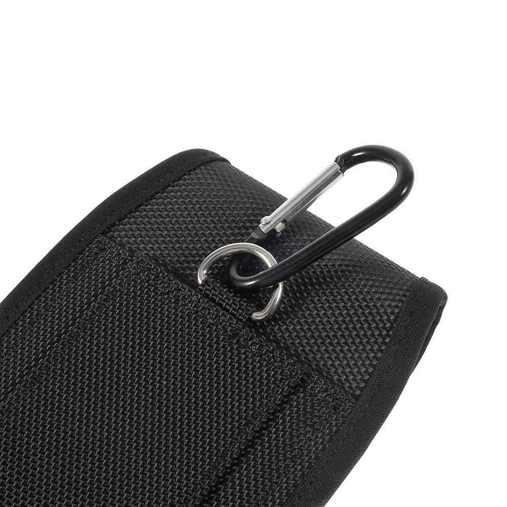 thumbnail 151 - Accessories For BlackBerry KEY2 Last Edition (2020): Case Sleeve Belt Clip Ho...