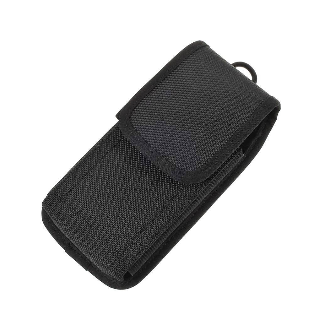 thumbnail 147 - Accessories For BlackBerry KEY2 Last Edition (2020): Case Sleeve Belt Clip Ho...