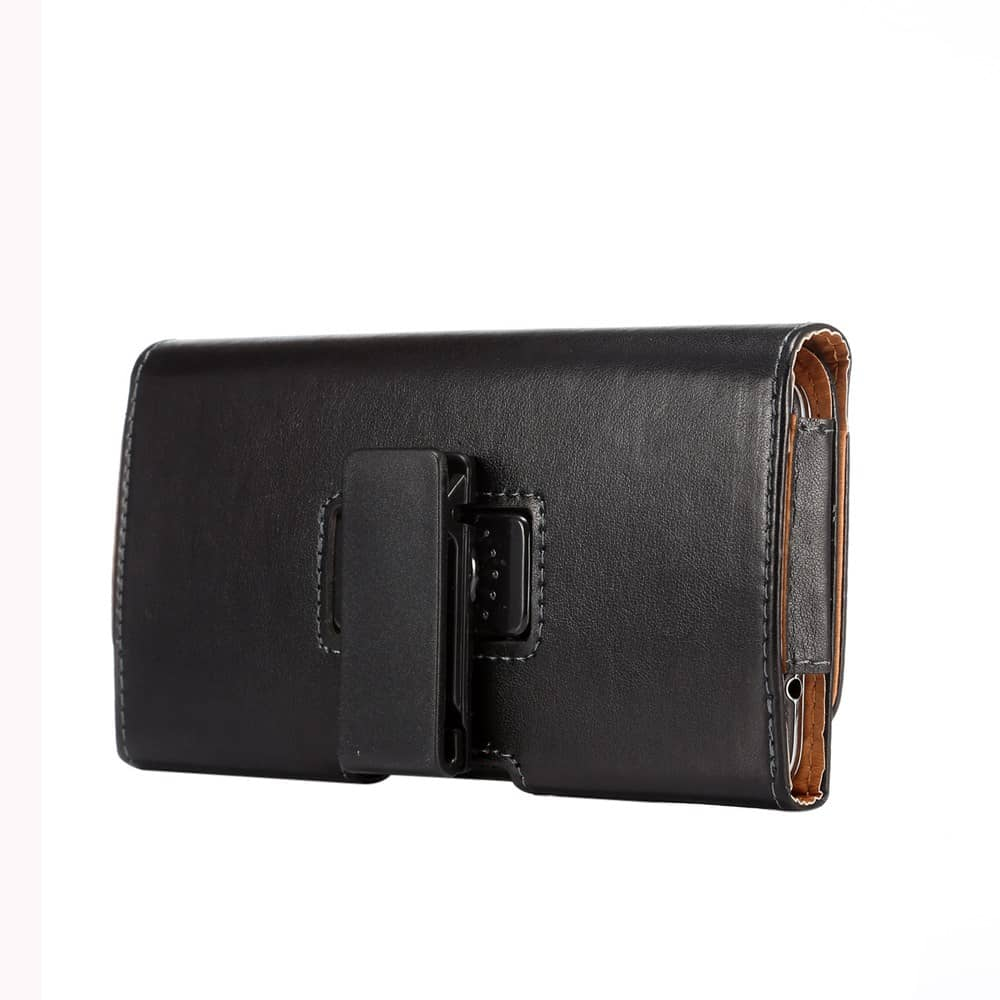 Accessories-For-Xiaomi-Redmi-Note-9S-2020-Case-Sleeve-Belt-Clip-Holster-Ar thumbnail 66