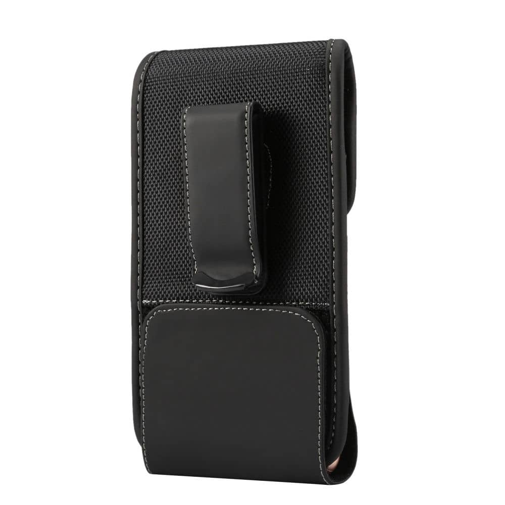 Accessories-For-Xiaomi-Redmi-Note-9S-2020-Case-Sleeve-Belt-Clip-Holster-Ar thumbnail 82