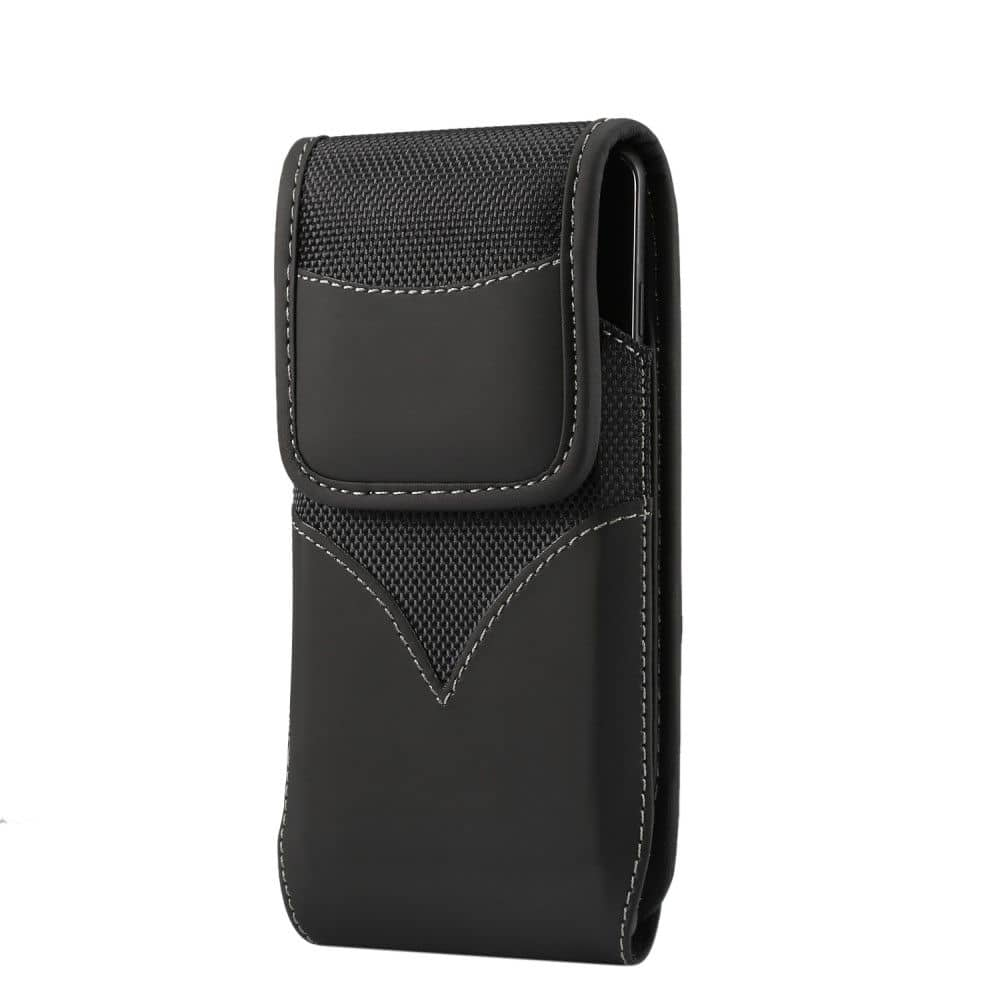 Accessories-For-HTC-Incredible-S-Sock-Bag-Case-Sleeve-Belt-Clip-Holster-Armb thumbnail 48