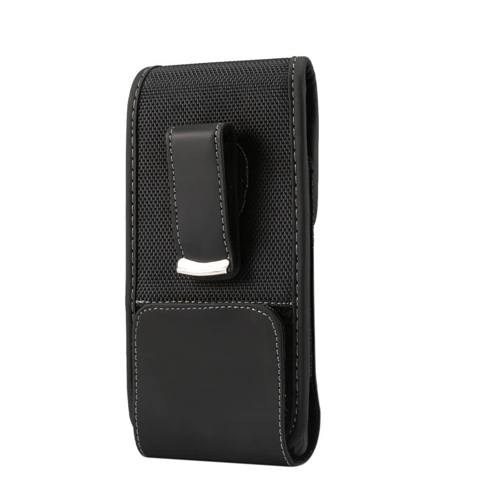 Accessories-For-HTC-Incredible-S-Sock-Bag-Case-Sleeve-Belt-Clip-Holster-Armb thumbnail 49