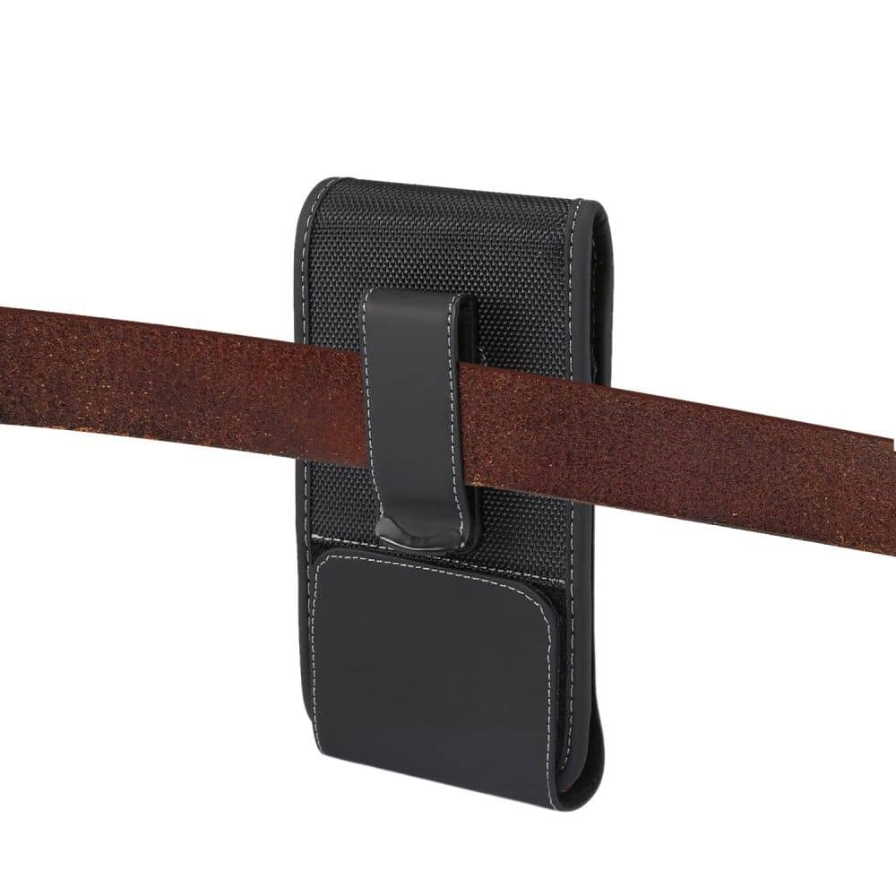 Accessories-For-HTC-Incredible-S-Sock-Bag-Case-Sleeve-Belt-Clip-Holster-Armb thumbnail 54