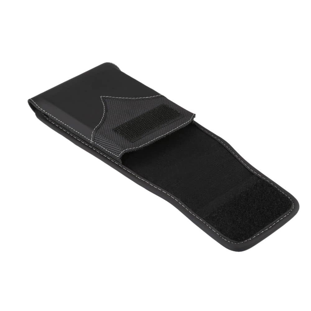Accessories-For-HTC-Incredible-S-Sock-Bag-Case-Sleeve-Belt-Clip-Holster-Armb thumbnail 55