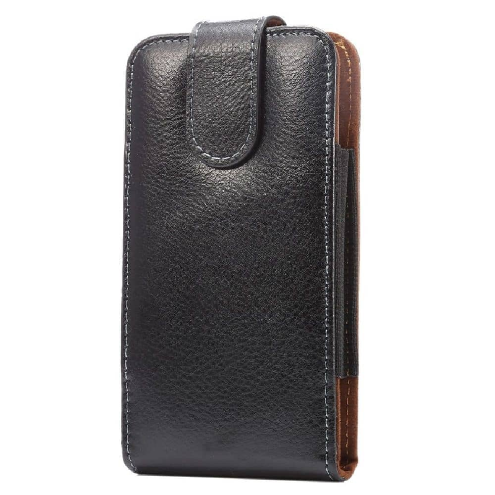 Accessories-For-Xiaomi-Redmi-Note-9S-2020-Case-Sleeve-Belt-Clip-Holster-Ar thumbnail 71