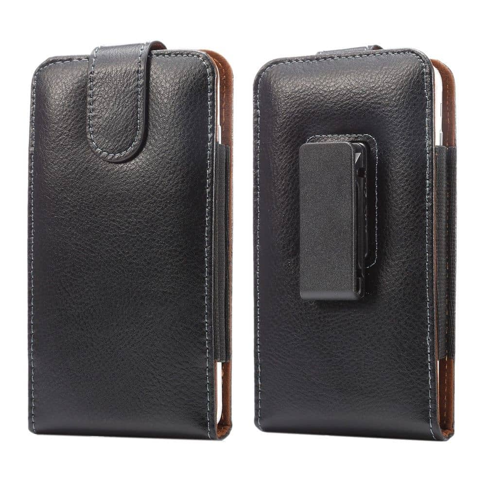 Accessories-For-Xiaomi-Redmi-Note-9S-2020-Case-Sleeve-Belt-Clip-Holster-Ar thumbnail 74