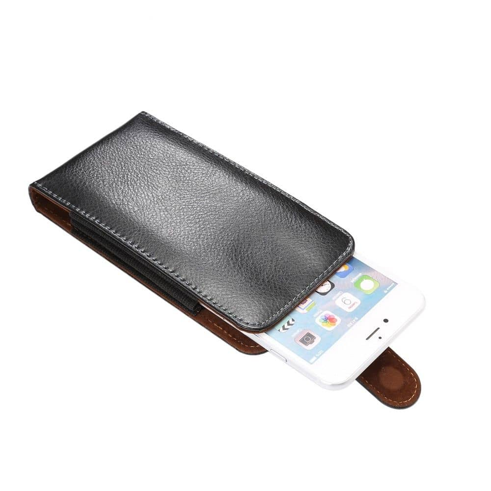 Accessories-For-Xiaomi-Redmi-Note-9S-2020-Case-Sleeve-Belt-Clip-Holster-Ar thumbnail 73