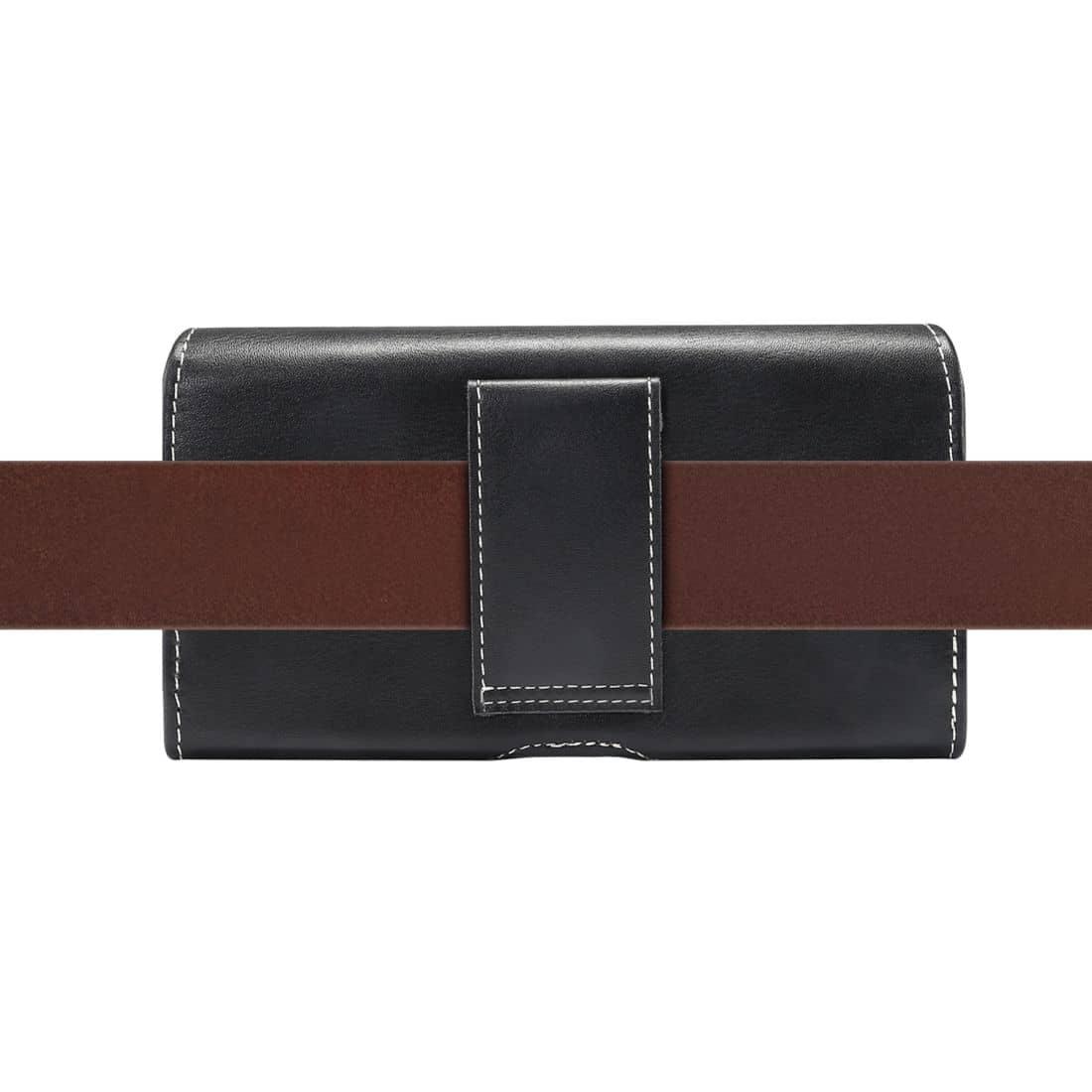 thumbnail 84 - Accessories For BlackBerry KEY2 Last Edition (2020): Case Sleeve Belt Clip Ho...
