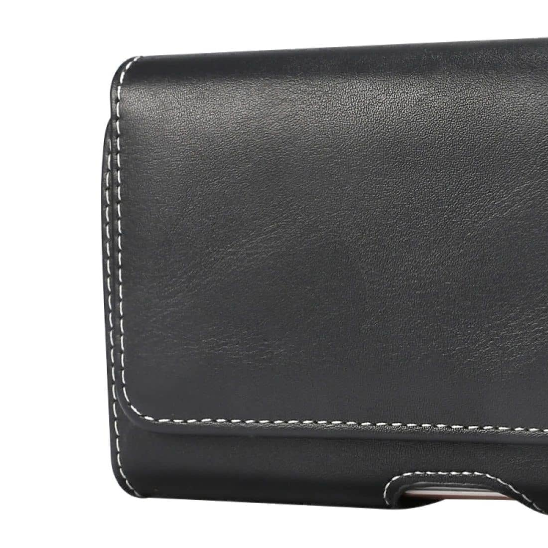 thumbnail 85 - Accessories For BlackBerry KEY2 Last Edition (2020): Case Sleeve Belt Clip Ho...