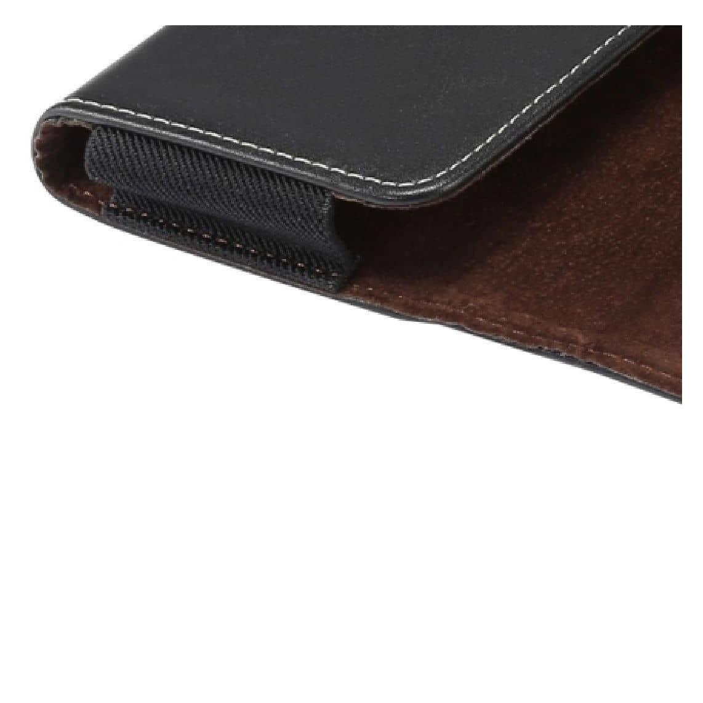 thumbnail 86 - Accessories For BlackBerry KEY2 Last Edition (2020): Case Sleeve Belt Clip Ho...