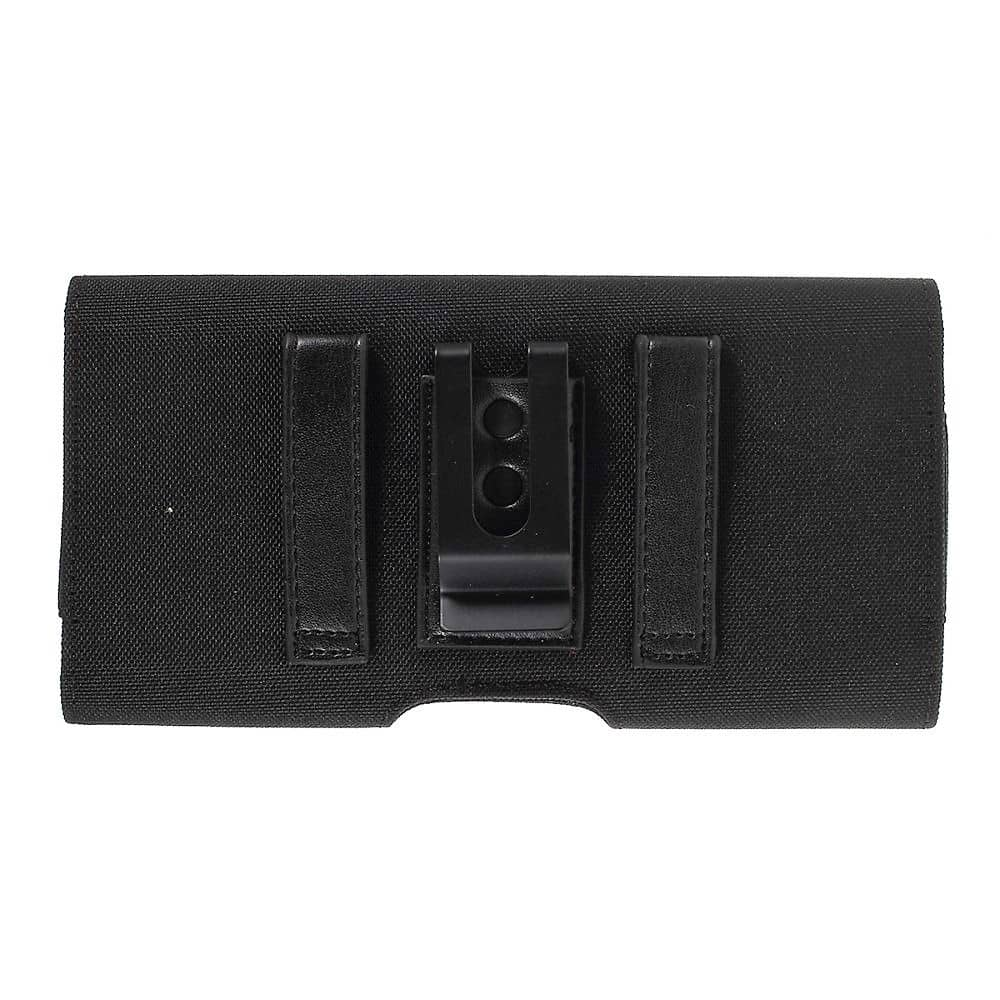 Accessories-For-Xiaomi-Redmi-Note-9S-2020-Case-Sleeve-Belt-Clip-Holster-Ar thumbnail 91