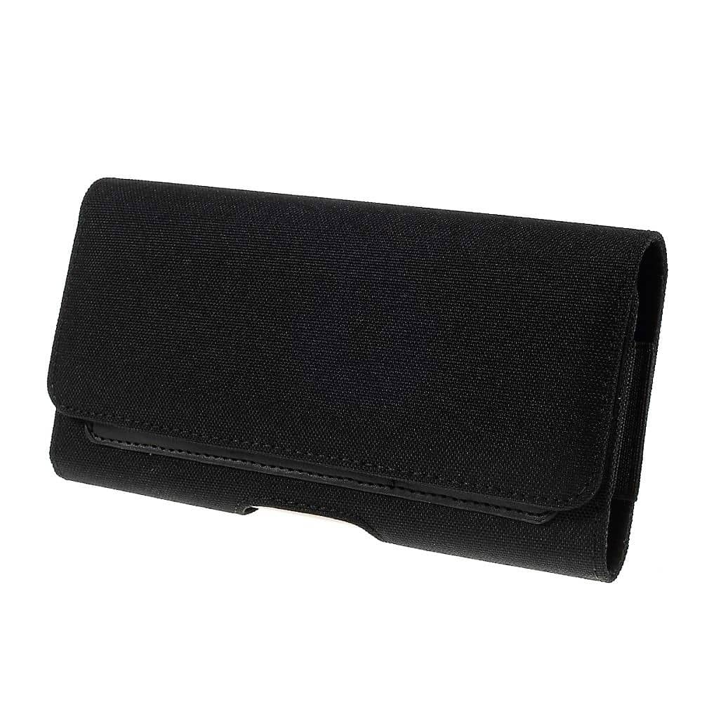 Accessories-For-Xiaomi-Redmi-Note-9S-2020-Case-Sleeve-Belt-Clip-Holster-Ar thumbnail 92