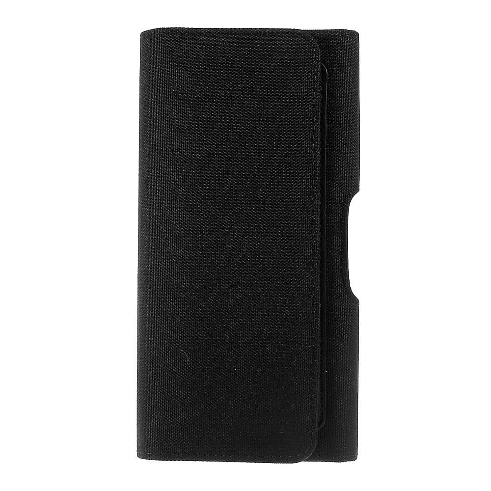 Accessories-For-Xiaomi-Redmi-Note-9S-2020-Case-Sleeve-Belt-Clip-Holster-Ar thumbnail 94