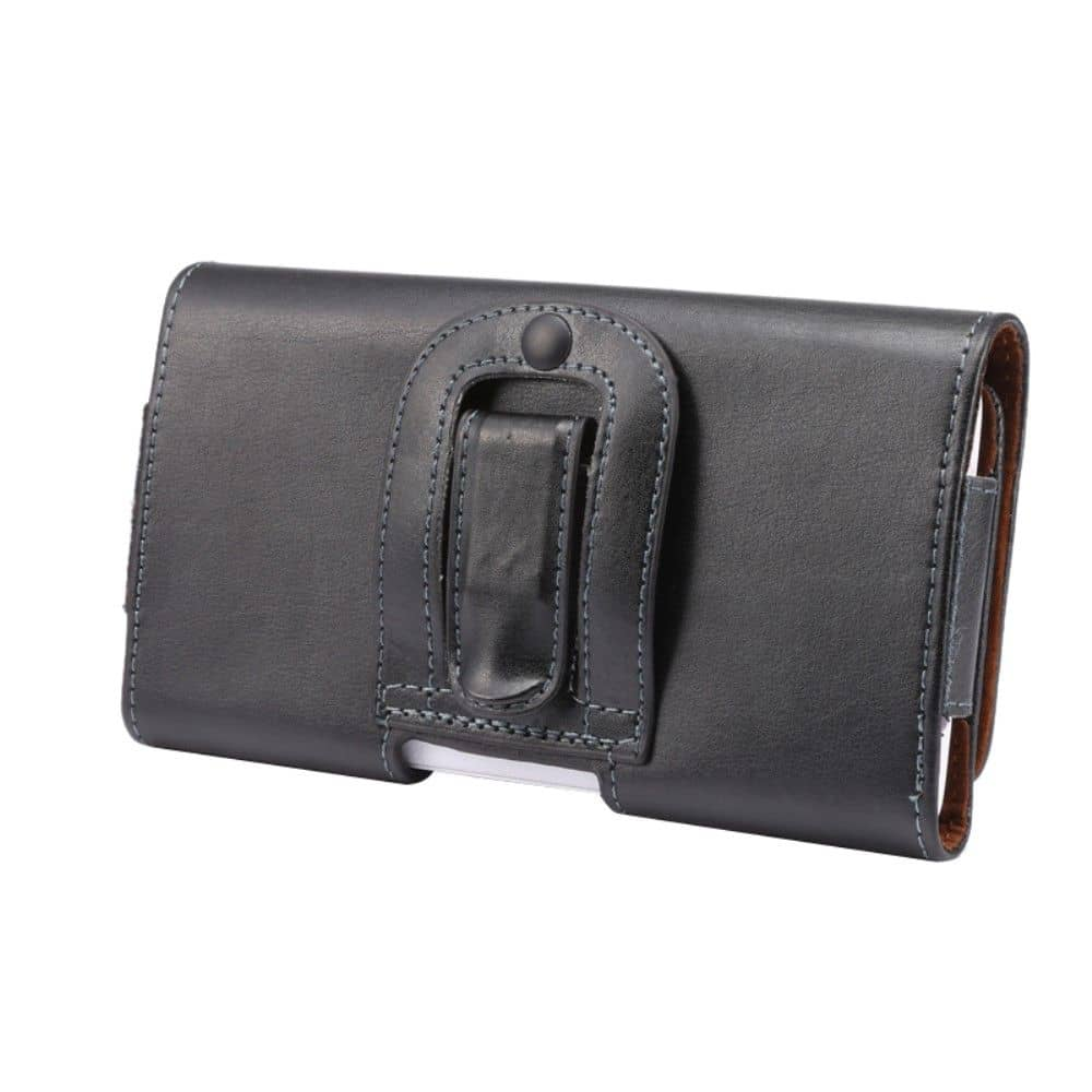 thumbnail 138 - Accessories For BlackBerry KEY2 Last Edition (2020): Case Sleeve Belt Clip Ho...