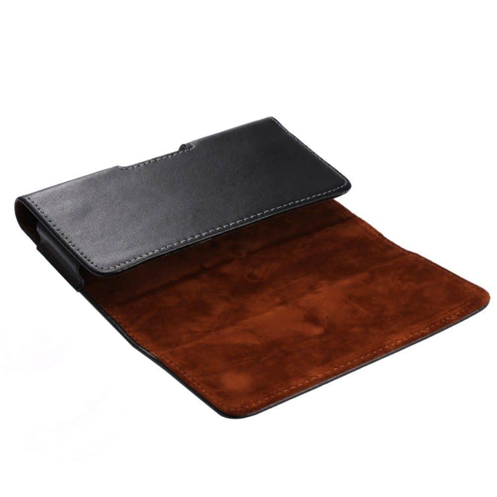 thumbnail 139 - Accessories For BlackBerry KEY2 Last Edition (2020): Case Sleeve Belt Clip Ho...