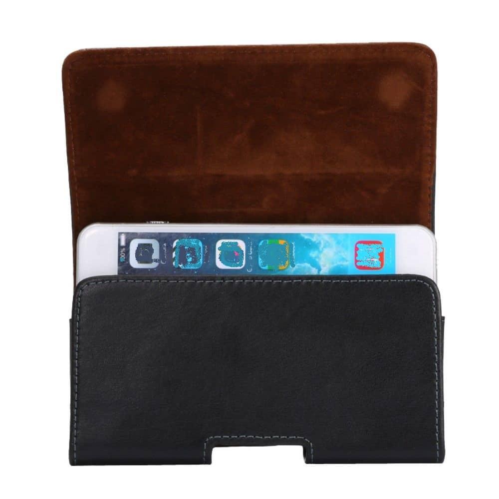 thumbnail 140 - Accessories For BlackBerry KEY2 Last Edition (2020): Case Sleeve Belt Clip Ho...