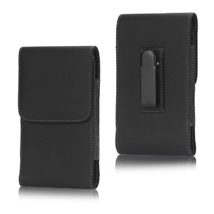 Accessories-For-Xiaomi-Redmi-Note-9S-2020-Case-Sleeve-Belt-Clip-Holster-Ar thumbnail 13