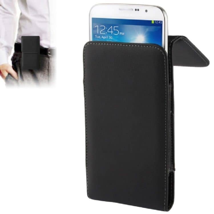 Accessories-For-Xiaomi-Redmi-Note-9S-2020-Case-Sleeve-Belt-Clip-Holster-Ar thumbnail 16