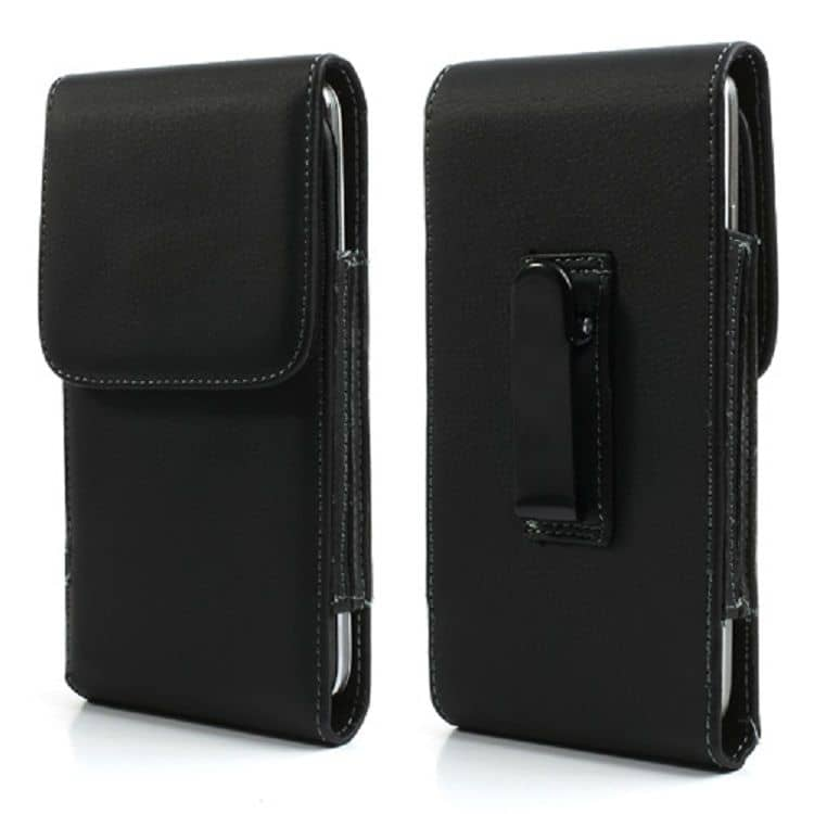 Accessories-For-HTC-Incredible-S-Sock-Bag-Case-Sleeve-Belt-Clip-Holster-Armb thumbnail 4