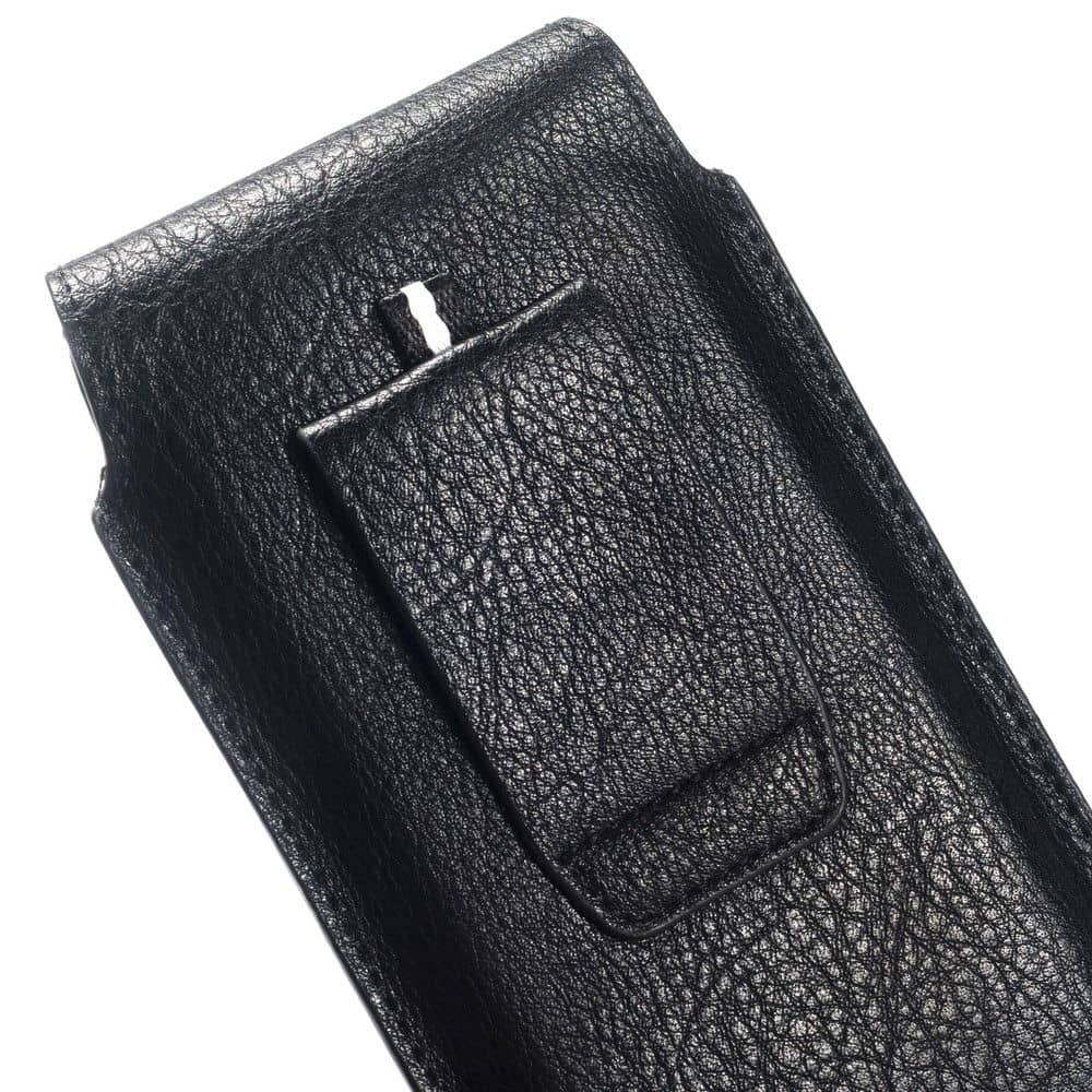 Accessories-For-Xiaomi-Redmi-Note-9S-2020-Case-Sleeve-Belt-Clip-Holster-Ar thumbnail 130