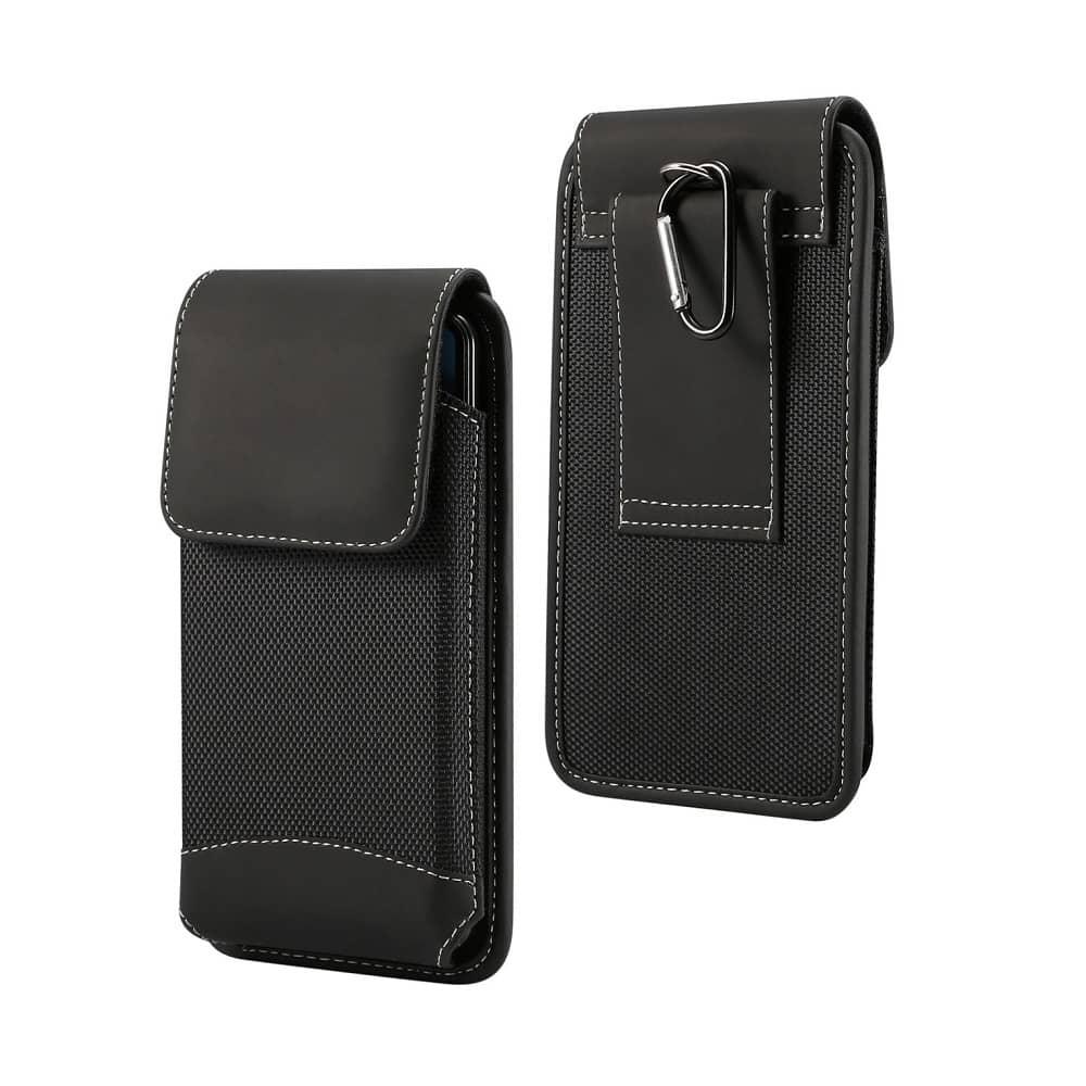thumbnail 141 - Accessories For BlackBerry KEY2 Last Edition (2020): Case Sleeve Belt Clip Ho...