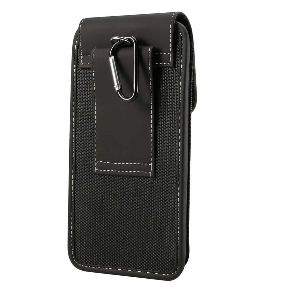 thumbnail 143 - Accessories For BlackBerry KEY2 Last Edition (2020): Case Sleeve Belt Clip Ho...