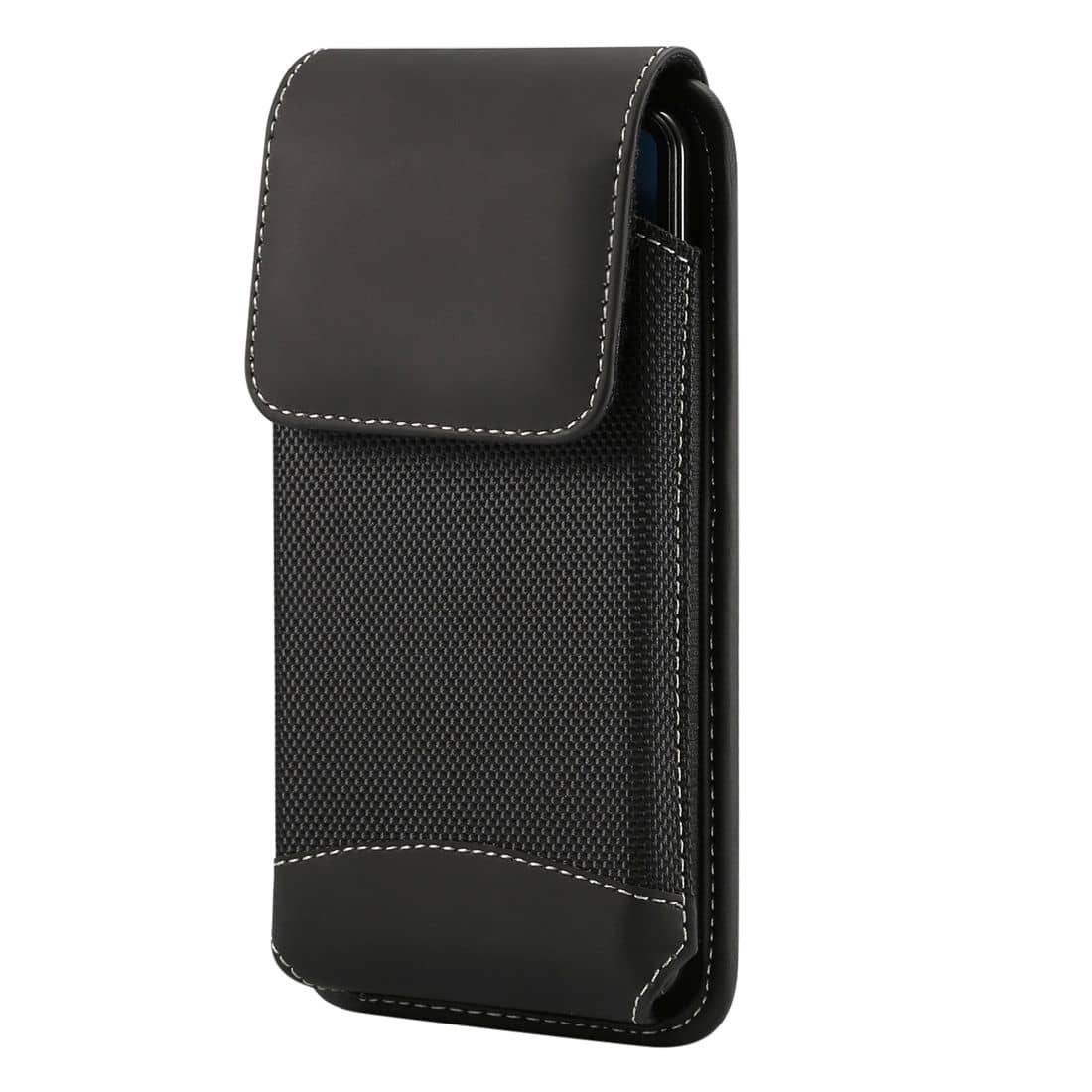 thumbnail 144 - Accessories For BlackBerry KEY2 Last Edition (2020): Case Sleeve Belt Clip Ho...