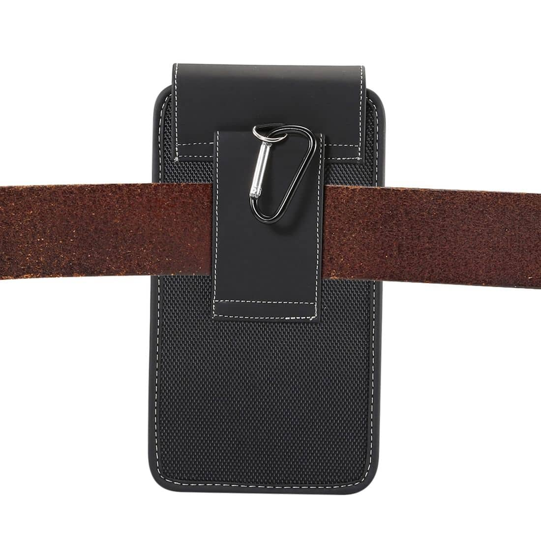 thumbnail 145 - Accessories For BlackBerry KEY2 Last Edition (2020): Case Sleeve Belt Clip Ho...
