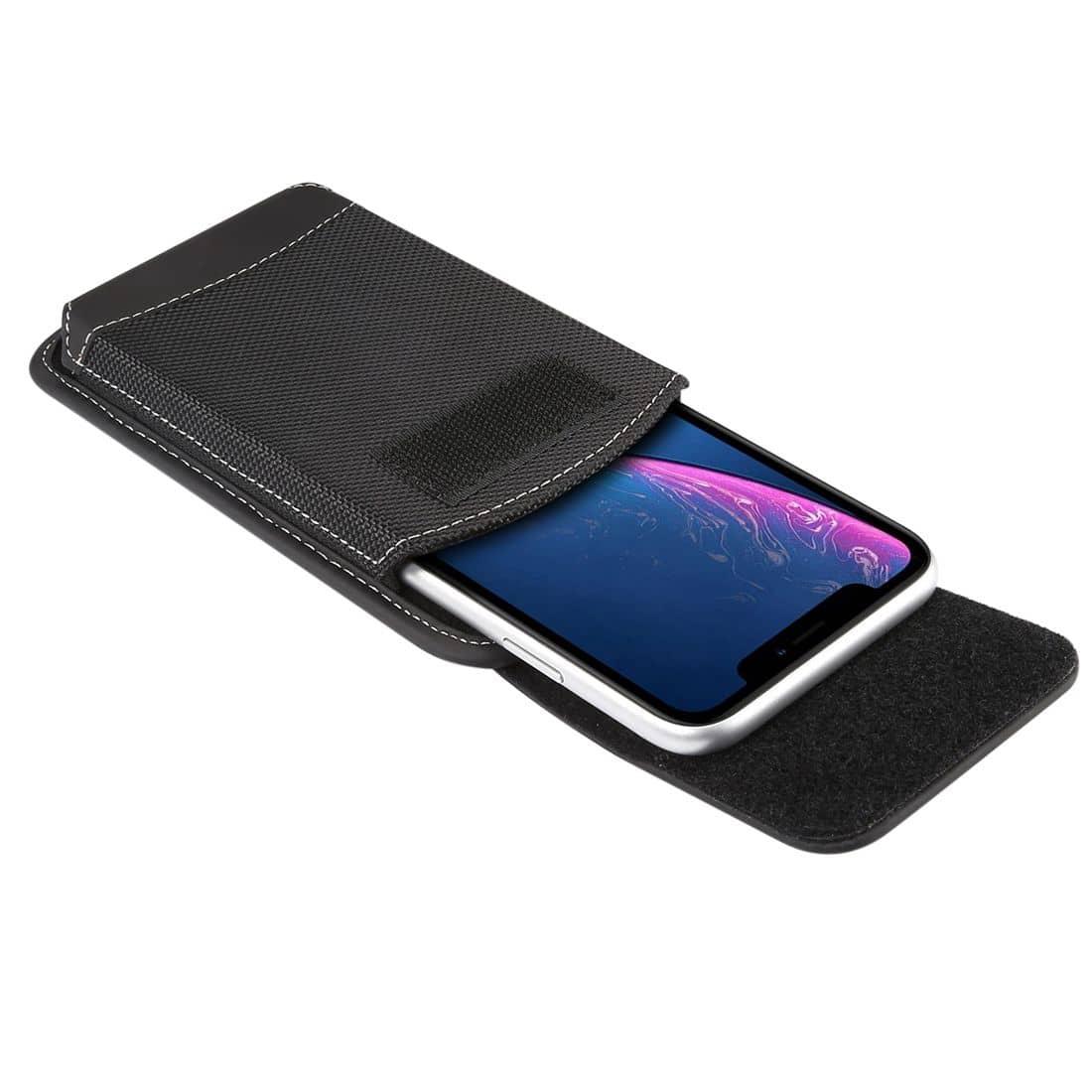 thumbnail 146 - Accessories For BlackBerry KEY2 Last Edition (2020): Case Sleeve Belt Clip Ho...