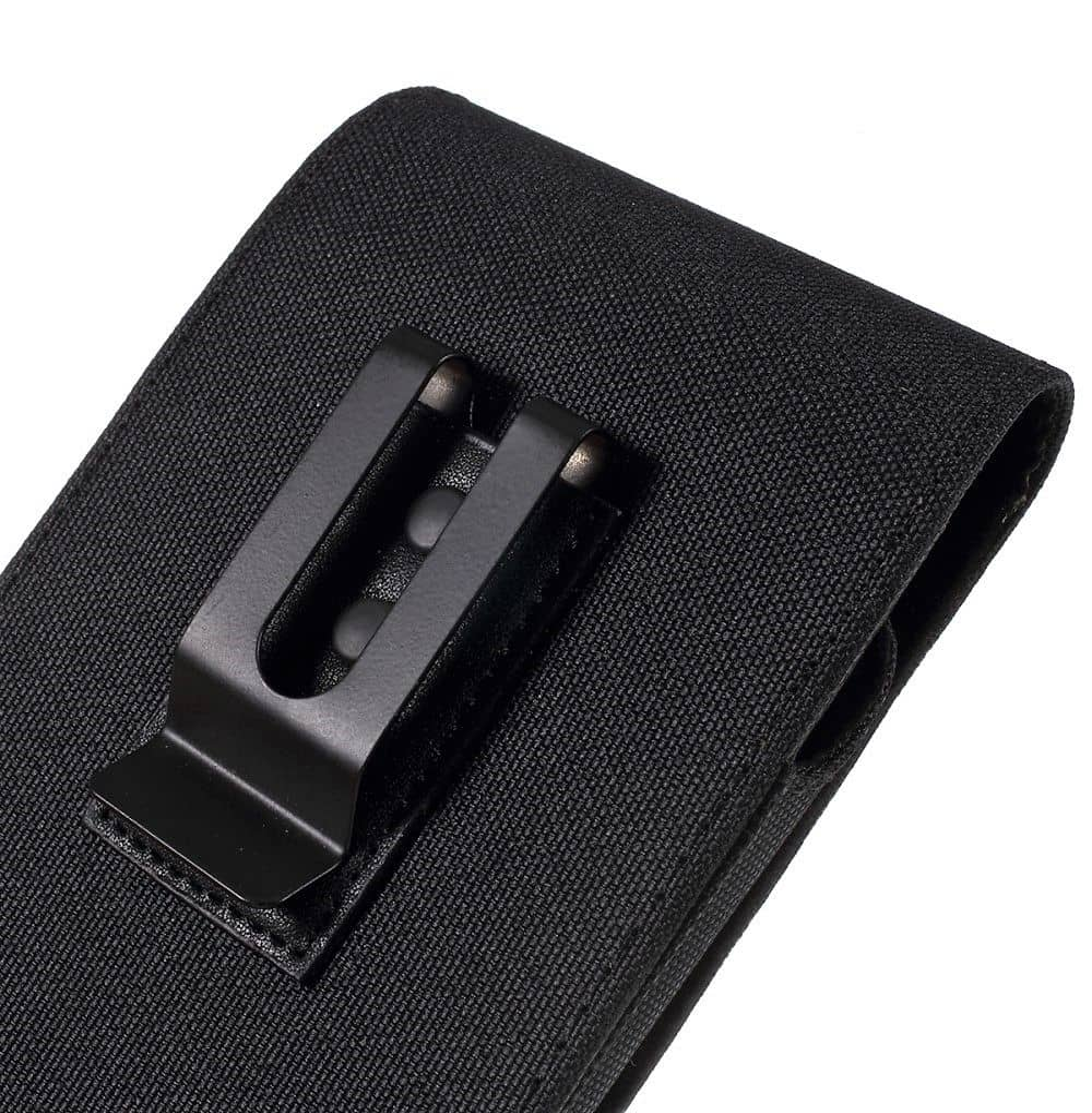 thumbnail 30 - Accessories For BlackBerry KEY2 Last Edition (2020): Case Sleeve Belt Clip Ho...