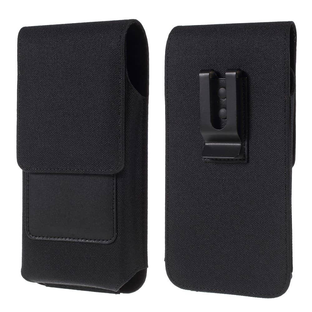 thumbnail 29 - Accessories For BlackBerry KEY2 Last Edition (2020): Case Sleeve Belt Clip Ho...