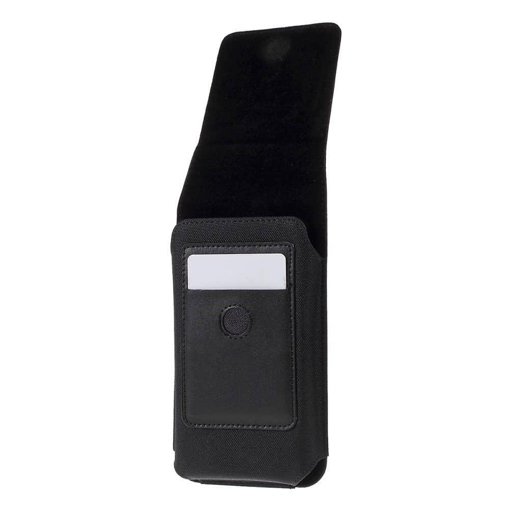 thumbnail 31 - Accessories For BlackBerry KEY2 Last Edition (2020): Case Sleeve Belt Clip Ho...