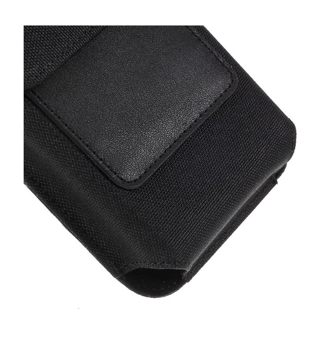 thumbnail 32 - Accessories For BlackBerry KEY2 Last Edition (2020): Case Sleeve Belt Clip Ho...