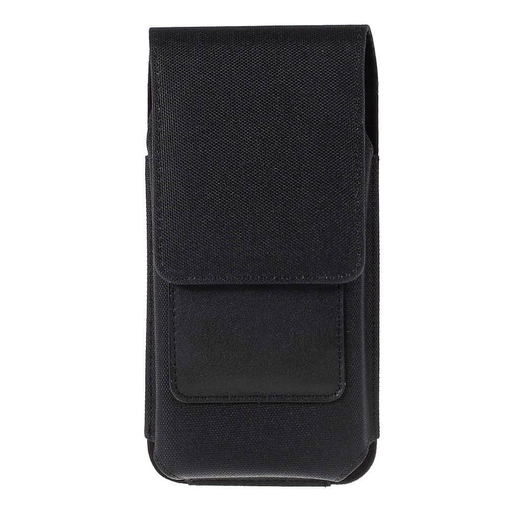 thumbnail 34 - Accessories For BlackBerry KEY2 Last Edition (2020): Case Sleeve Belt Clip Ho...