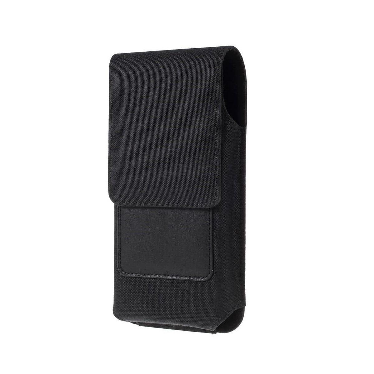 thumbnail 35 - Accessories For BlackBerry KEY2 Last Edition (2020): Case Sleeve Belt Clip Ho...