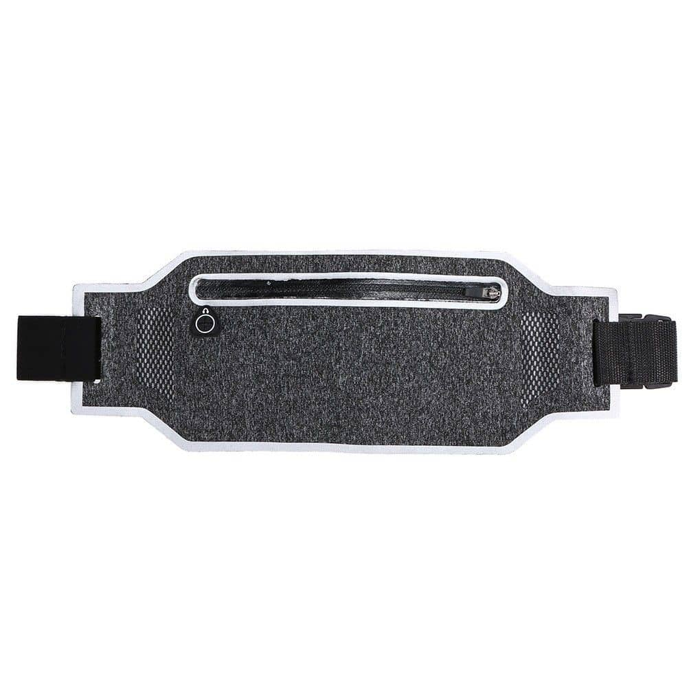 for Huawei Y5 Prime (2018) Case Running Fanny Pack Belt Running Cycling Motor...