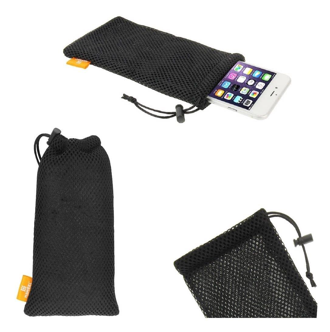 thumbnail 106 - Accessories For BlackBerry KEY2 Last Edition (2020): Case Sleeve Belt Clip Ho...