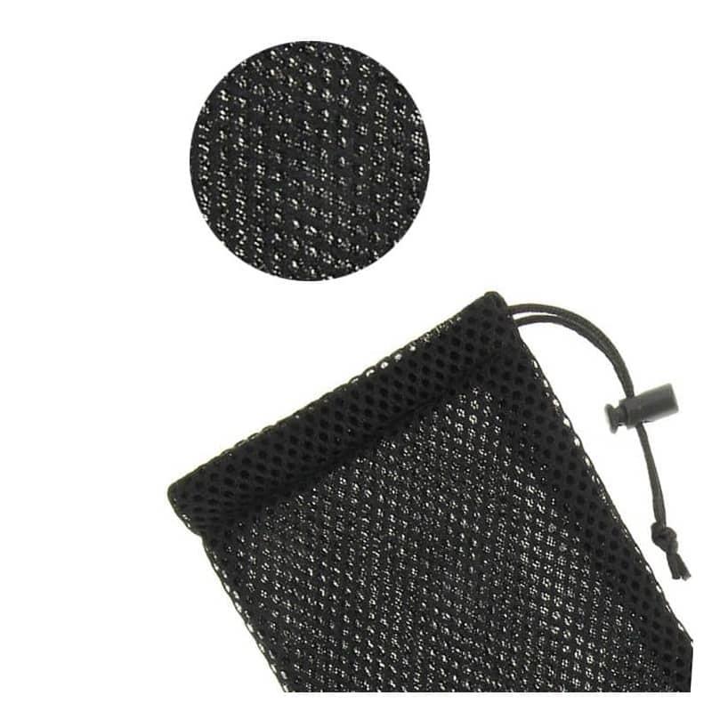 thumbnail 108 - Accessories For BlackBerry KEY2 Last Edition (2020): Case Sleeve Belt Clip Ho...