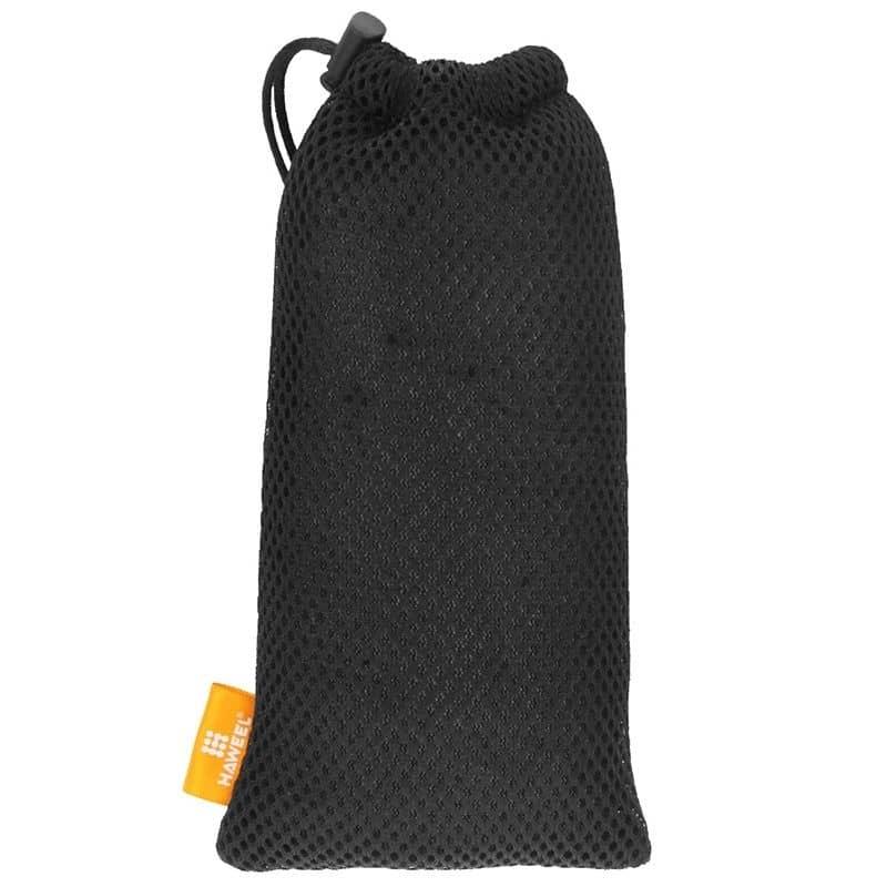 thumbnail 109 - Accessories For BlackBerry KEY2 Last Edition (2020): Case Sleeve Belt Clip Ho...